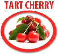 tart cherry juice concentrate usa