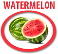 watermelon juice concentrate usa