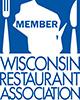 Member Wisconsin Restaurant Association