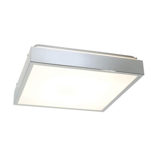 Image Description Saxby Portico Led Bathroom Ceiling Light