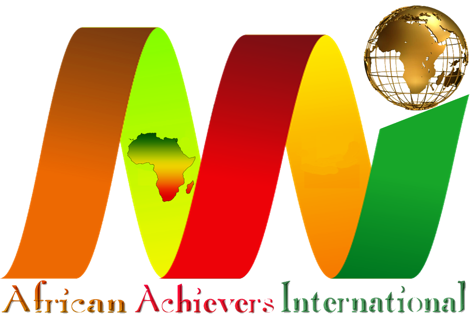 African Achievers International