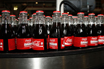 Why Nigerian's aren't drinking Coca Cola