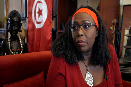 Tunisia's Dirty Secret