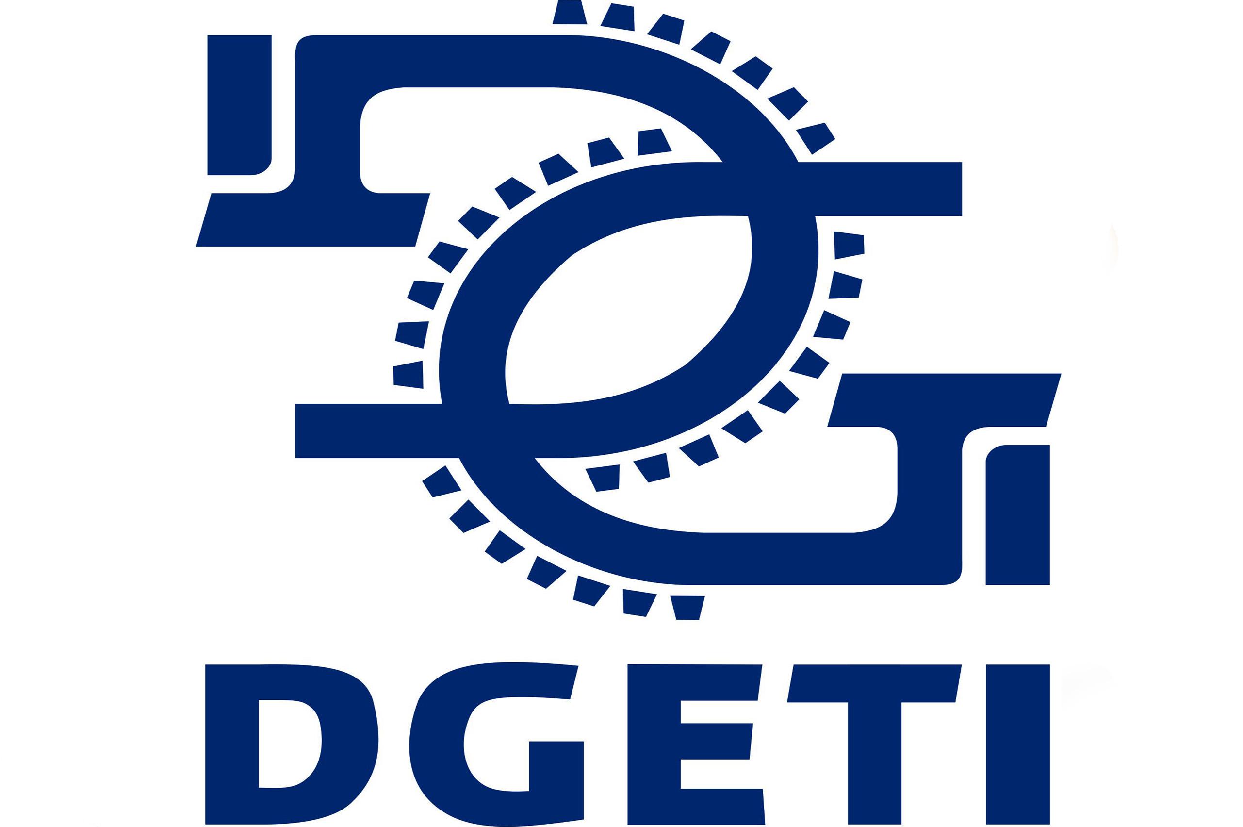 Logo Del Cbtis Logo Del Cbtis Carreras Gt