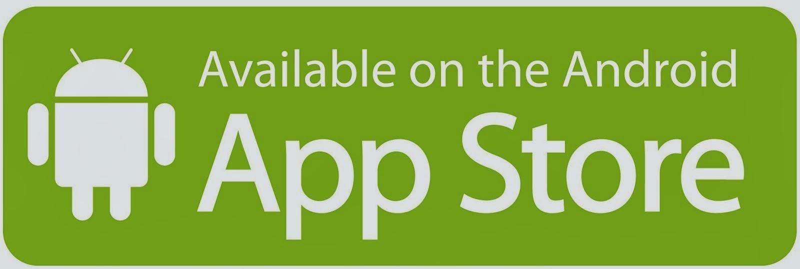 App Store Logo Vector
