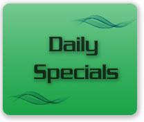 Satya Asha Veggie - Daily Specials  link