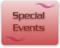 Satya Asha veggie - Special events link
