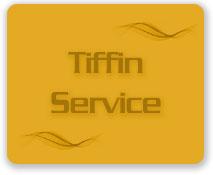 Satya Asha Veggie Tiffin Service link