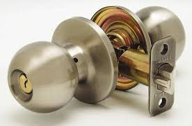 locksmith Buckhead, GA