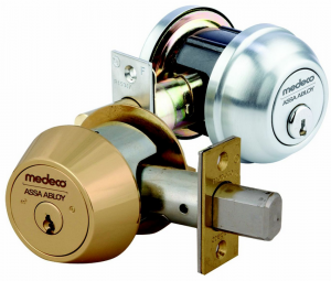 locksmith in Buchead, GA