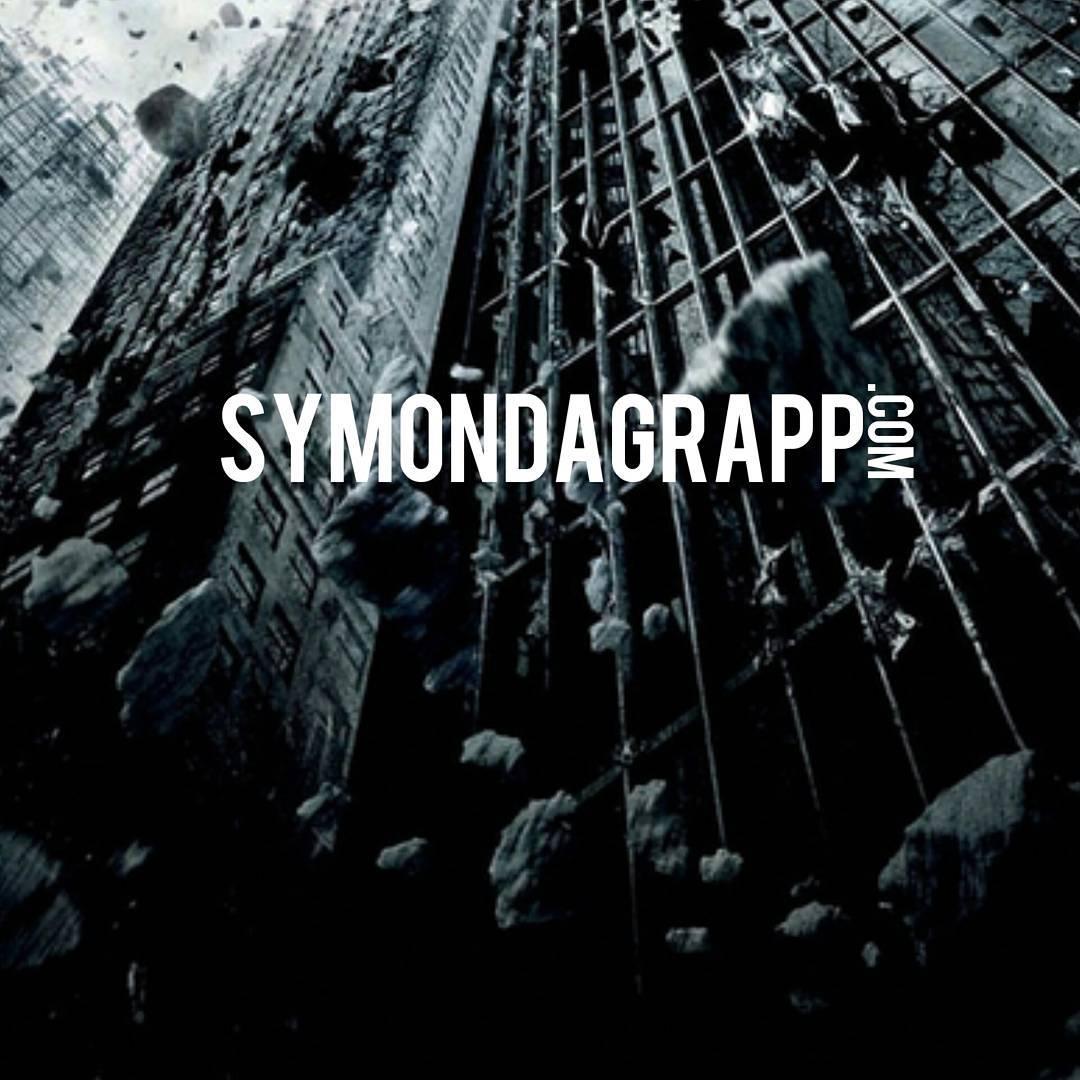 SymonDagrapp.Com