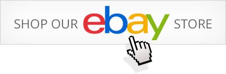 DCF Ebay Store