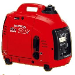 Generadores electricos honda wacker venta y renta df - Generadores electricos pequenos ...