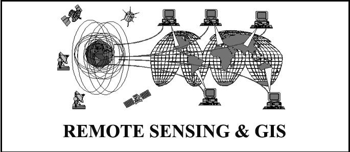 a discussion on remote sensing and gis Most of these software projects have discussion lists and some of these are focused  here are links to many of the open source gis and remote sensing projects the.