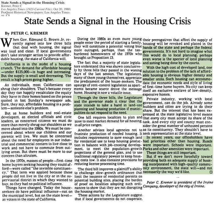1980-State Sends A Signal