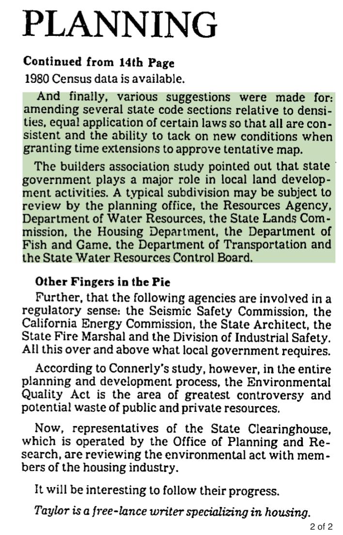 1981-Planning
