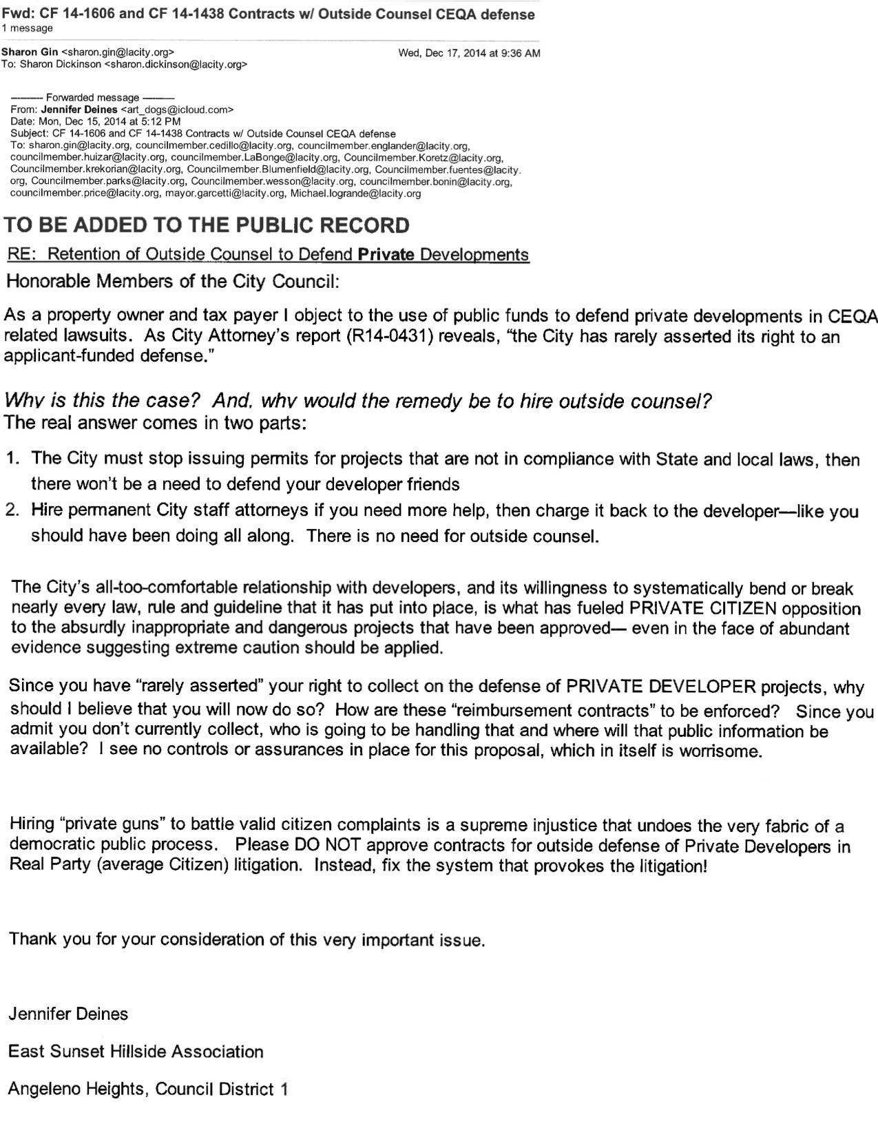 Council File-14-1606-SH-CIS