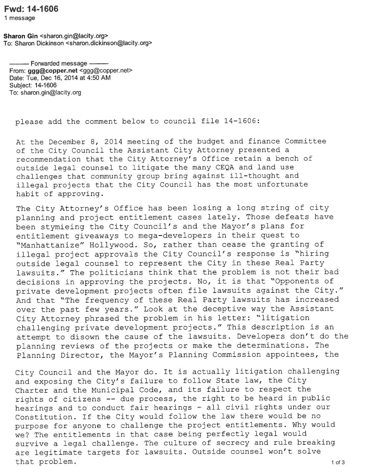Council File-14-1606-BC-CIS