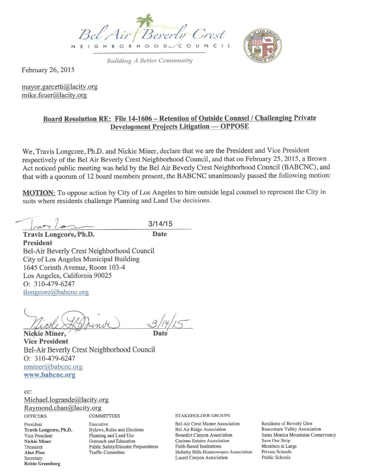 Council File-14-1606-BA-CIS