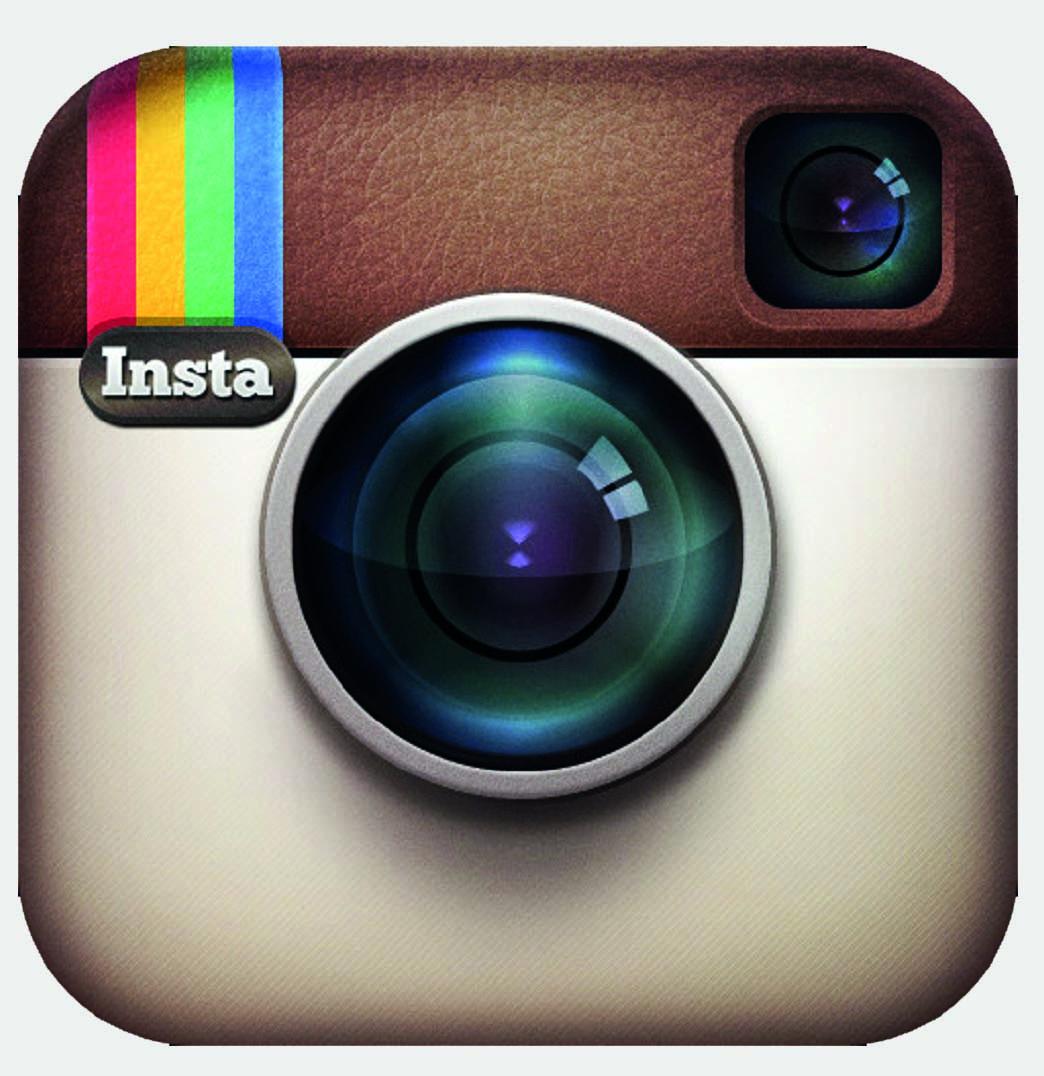 Instagram Magic Poo