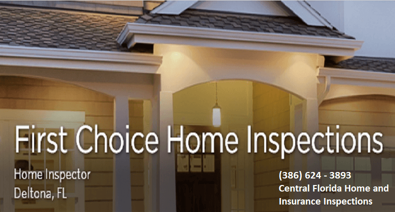 Home Inspection Inspector Florida