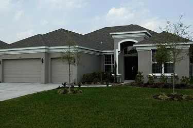 Deltona Home Inspection Premier Deltona Home Inspector