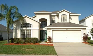 deland home inspection