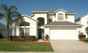 Wind Mitigation Inspection Brevard County