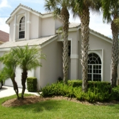 Orlando home inspection (386) 624-3893, Orange County, FL, Seminole County, Florida