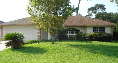 home inspection, Volusia County, Orange County, Seminole County, Lake County, Deltona, FL, Florida, Central Florida,