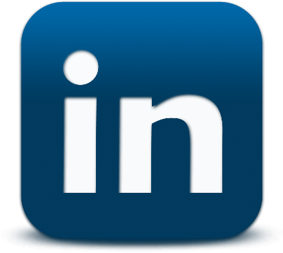 LinkedIn First Choice Home Inspections
