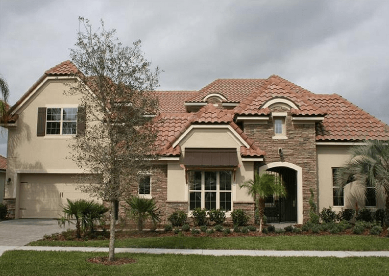 metro west orlando home inspection
