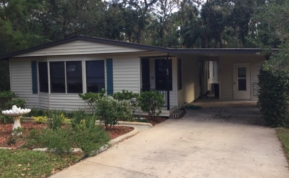 Amazing Ormond Beach Home Inspection Beutiful Home Inspiration Ommitmahrainfo