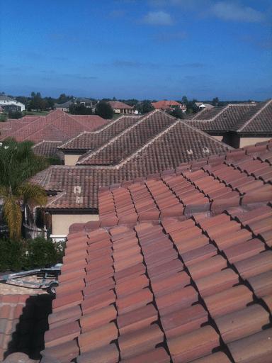 Orlando Amp Central Florida Home Inspections