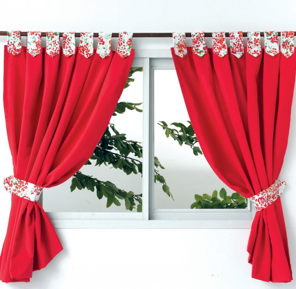 Cortinas confeccion de cortinas quilpue vi a - Precio de confeccion de cortinas ...