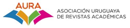 Asociación Uruguaya de Revistas Académicas