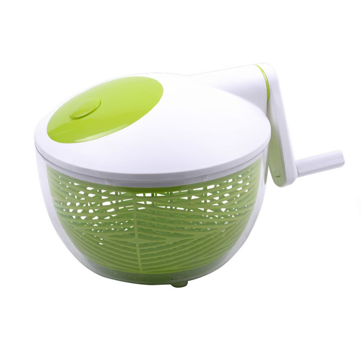Accesorios y utensilios de cocina for Utensilios y accesorios de cocina