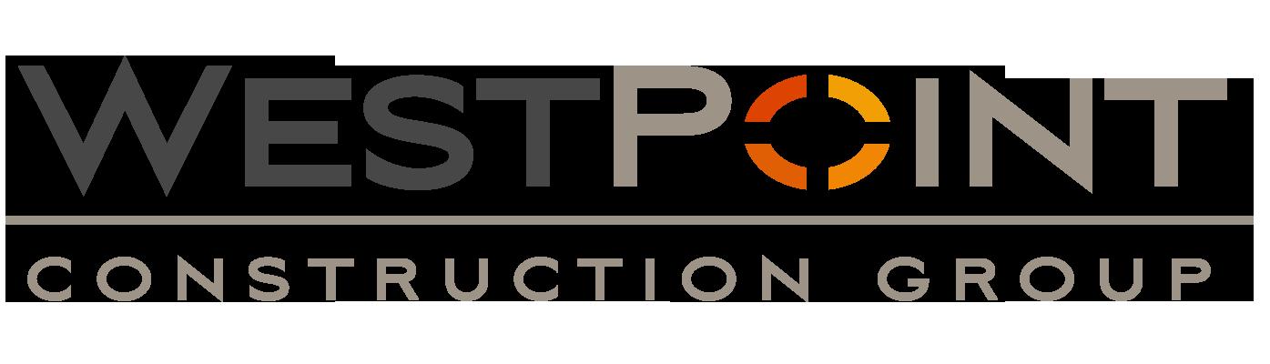 WestPoint Construction Group Ltd.