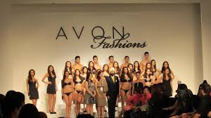 Avon Fashion
