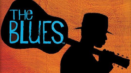 Résultats de recherche d'images pour «blues»