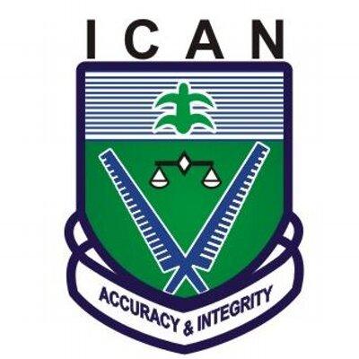 www.icanig.org