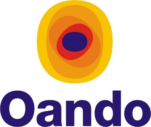 http://www.oandoplc.com/