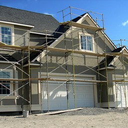 Construction inspections westpoint inspections cayman islands image description malvernweather Image collections