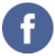 iHotDisc Facebook