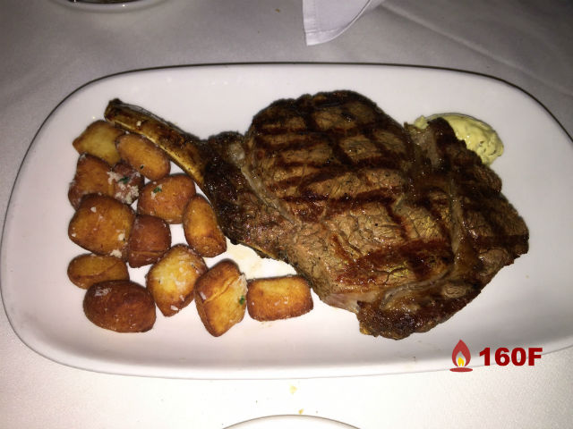 iHotDisc.com Keep Hot Dining Photo Sharing