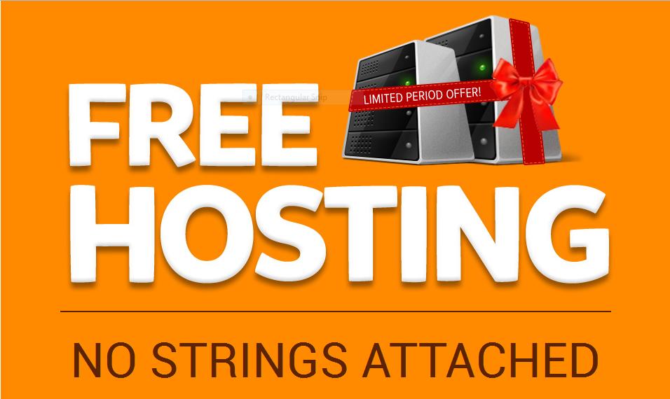 Image result for free web hosting